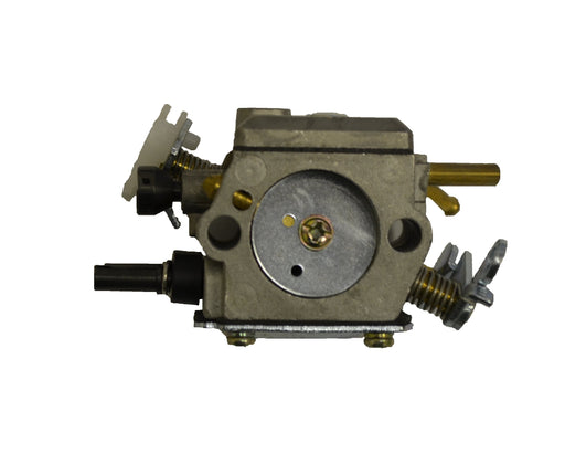 Carburetor For Husqvarna 371, 372 Chain Saw