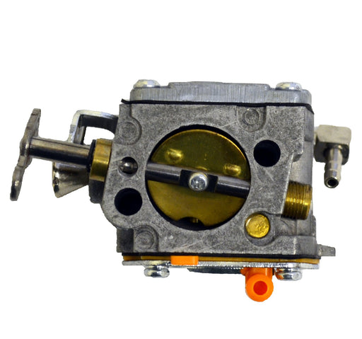 Carburetor For Husqvarna K650, K700 Cut-off Saw
