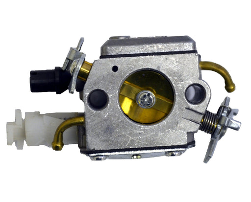 Carburetor For Husqvarna 346XP Chain Saw