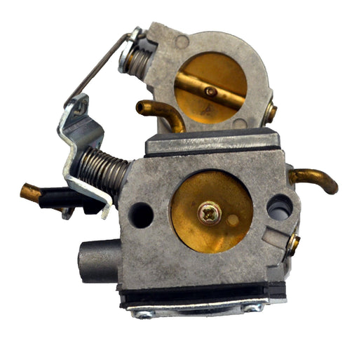 Carburetor For Husqvarna 503283209