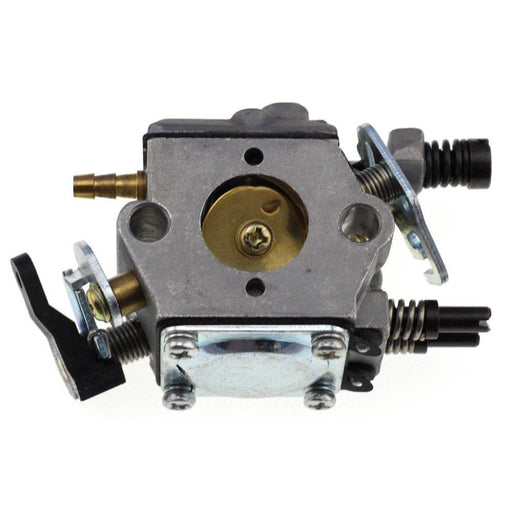 Carburetor For Husqvarna 503281504