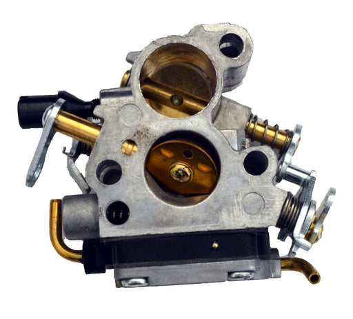 Carburetor For Husqvarna 545072601,574719402
