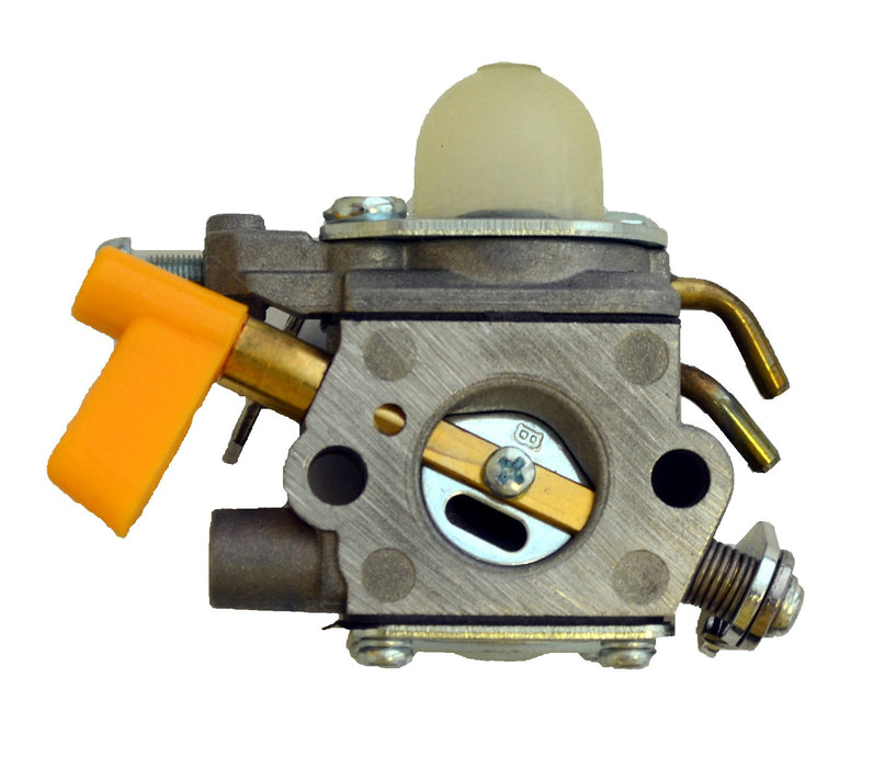 Carburetor For Homelite,Ryobi 308054022, 308054025, 308054032