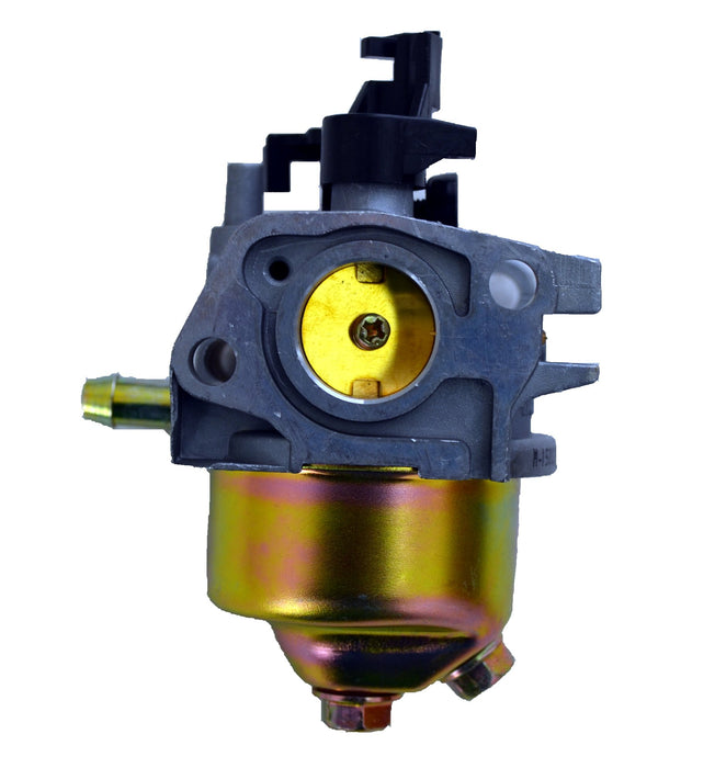 Carburetor For MTD, Cub Cadet, Troy Bilt 951-10310