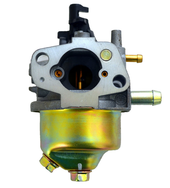Carburetor For MTD, Cub Cadet, Troy Bilt 751-10881, 951-10881