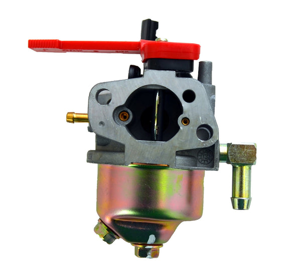 Carburetor For MTD, Cub Cadet, Troy Bilt 951-10956A, 951-14018