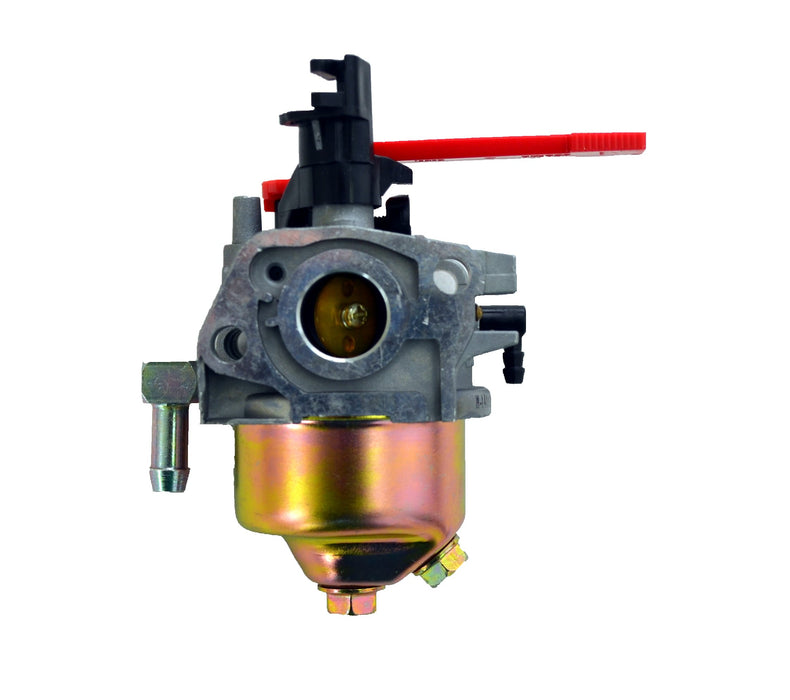 Carburetor For MTD, Cub Cadet & Troy Bilt 751-14093, 951-14093