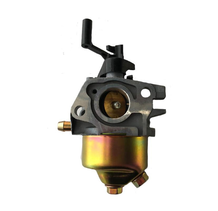 Carburetor for MTD 751-12444, 951-12444
