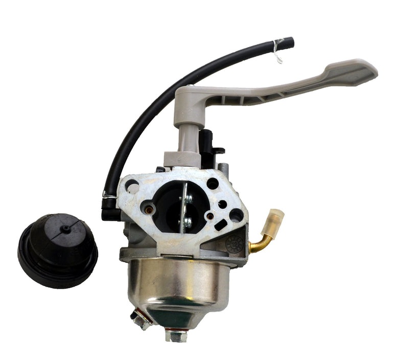 Carburetor For TORO 121-0345