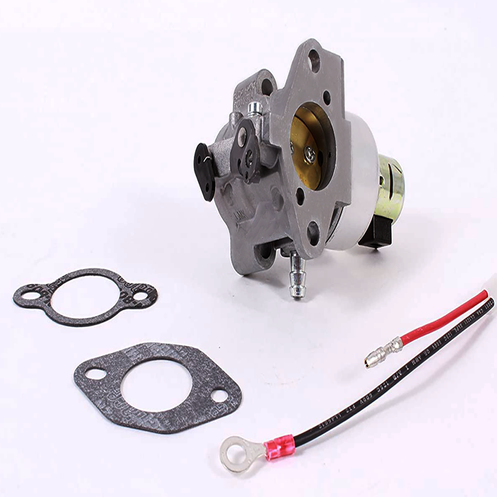 Carburetor for Kohler 2085379-S, 2085388-S