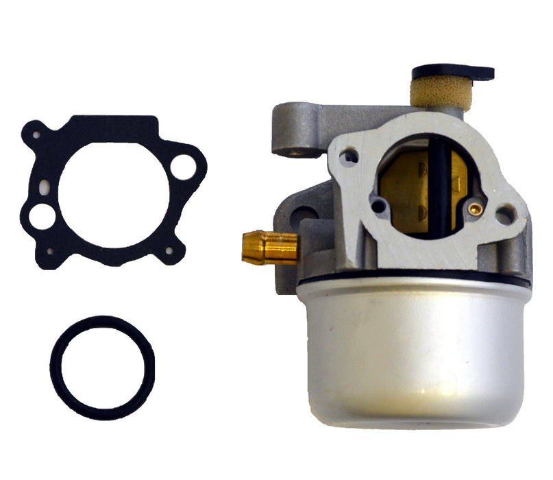 Carburetor For Briggs & Stratton 799871, 790845