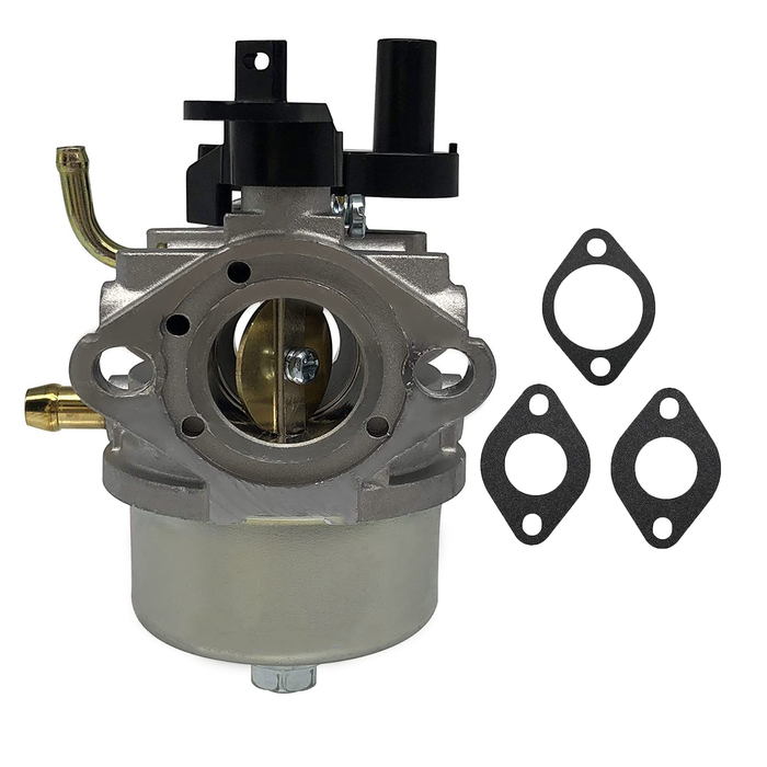 Carburetor for Briggs & Stratton 801396, 801233, 801255