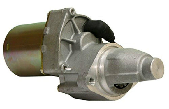 Electric Starter for Honda 31200-ZH9-003, 31200-ZH9-013