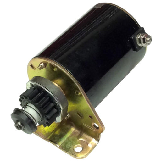 Starter Motor for Briggs & Stratton 499521