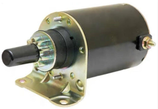 Starter Motor for Kawasaki 21163-7007