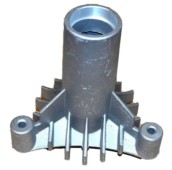 Spindle Housing AYP 128774,532128774 for 130794,165579
