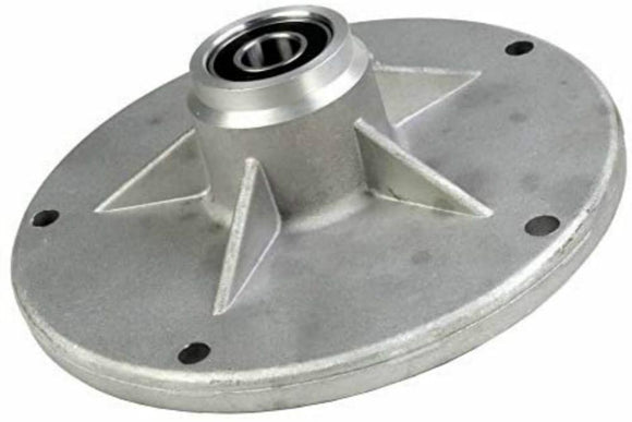 Spindle Assembly for Murray 20551, 24384, 90905, 92574
