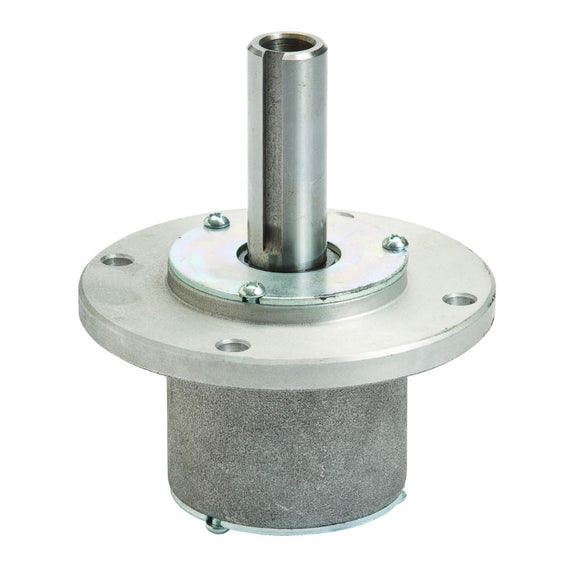 Spindle Assembly for Bobcat 36082N, Exmark 1-402006