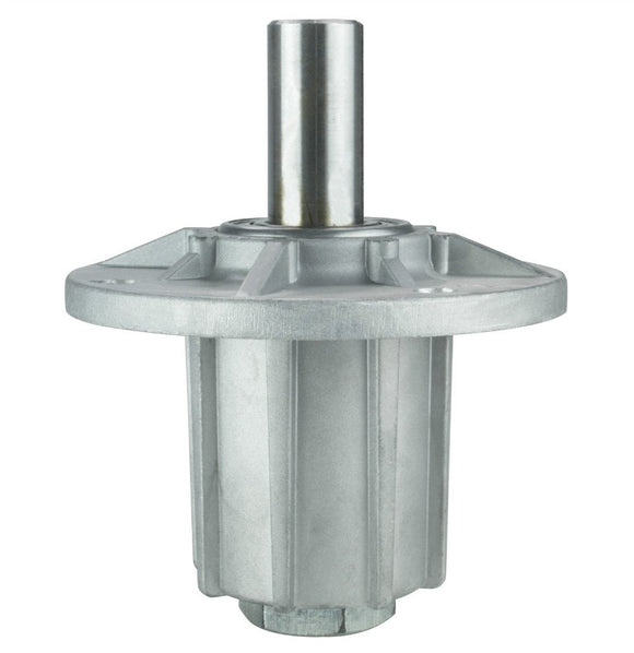 Spindle Assembly for Bobcat 36567