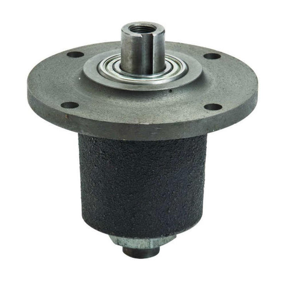 Spindle Assembly for Bobcat 2186205
