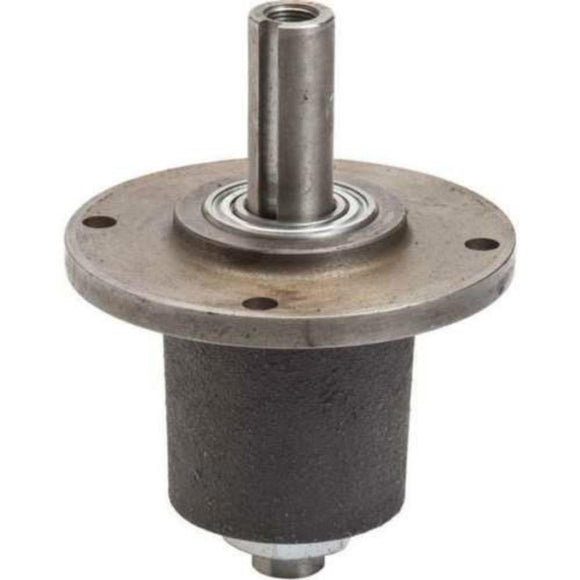 Spindle Assembly for Bobcat 2186207