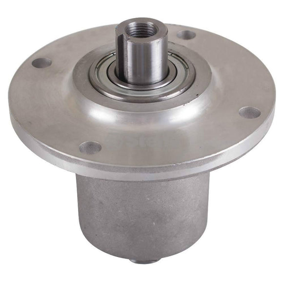 Spindle Assembly for Bobcat 2720759