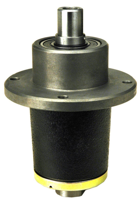 Spindle Assembly for Bad Boy 037-6015-00