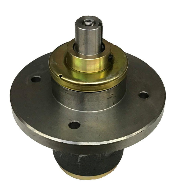 Spindle Assembly for Bad Boy 037-8000-00