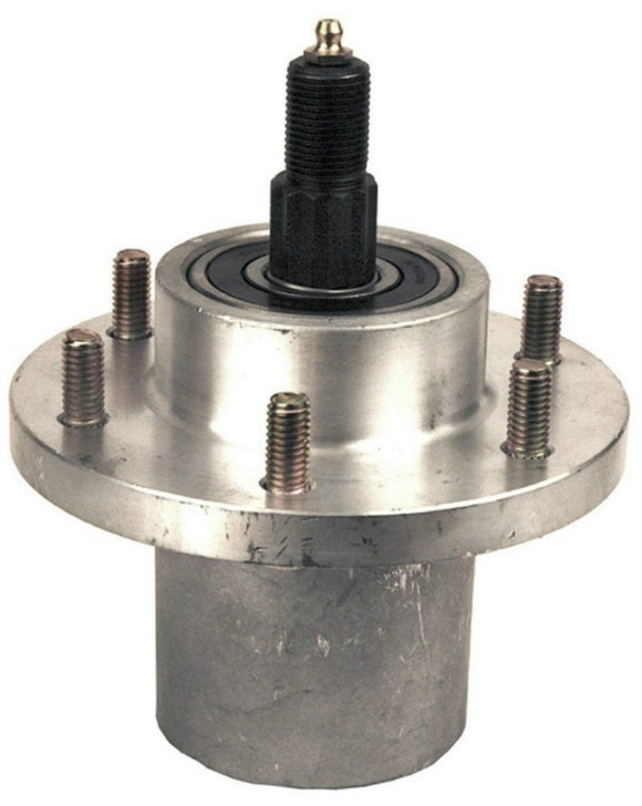 Spindle Assembly for Great Dane  200262, 200041, D18030,