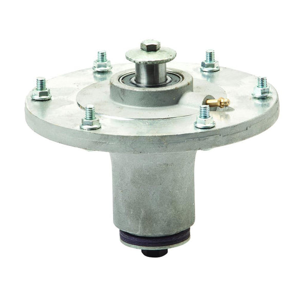 Spindle Assembly for Grasshopper 623781, 623763