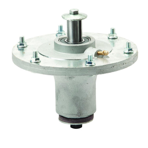 Spindle Assembly for Grasshopper 623782