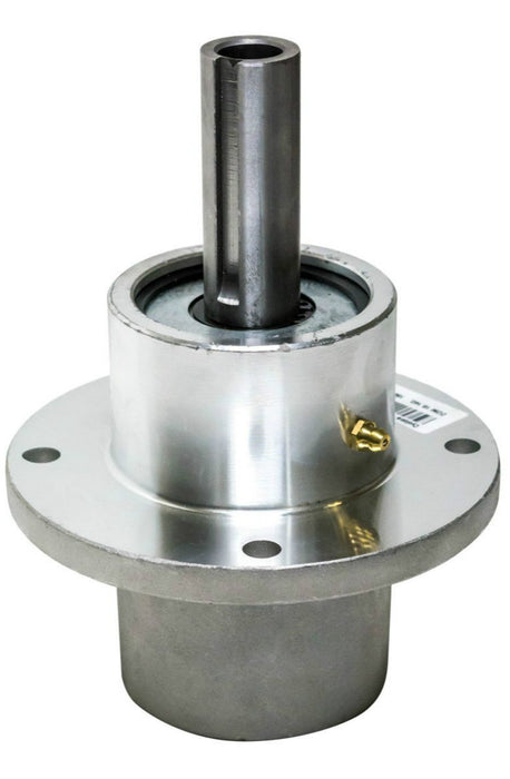Spindle Assembly for SCAG 46020, 46400,Ferris 1530301