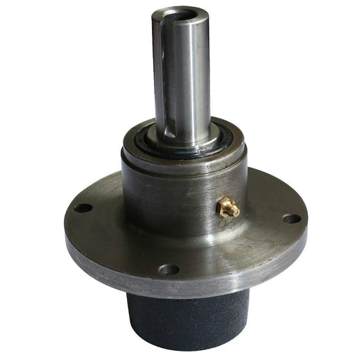 Spindle Assembly for SCAG 46631, 461663