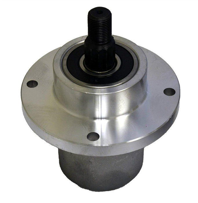 Spindle Assembly for Encore 583106