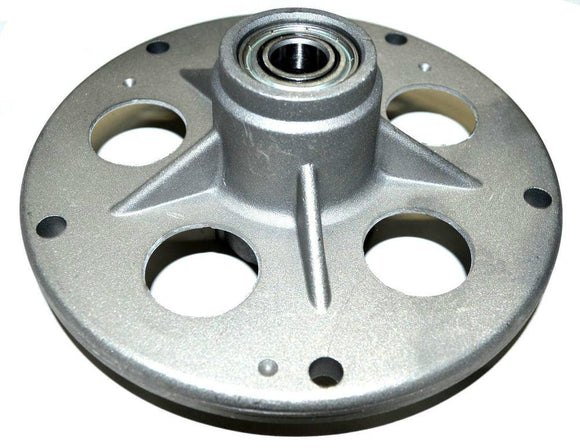 Spindle Housing Assembly for Murray 94305, 094305, 1401241MA, 1401275