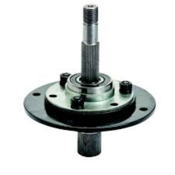 Spindle Assembly for MTD 717-0913, 917-0913
