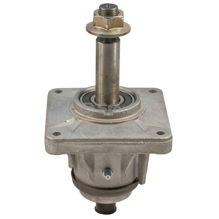 Spindle Assembly for MTD 618-0593, 918-0593, 618-0595, 918-0595