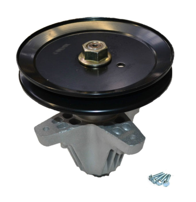 Spindle Assembly for MTD 618-06989, 918-06989