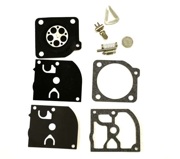 Carburetor Rebuild Kit For ZAMA RB-146