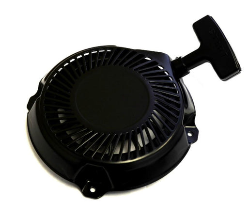 Recoil Starter for Briggs & Stratton 591301, 693394, 791670, 795930