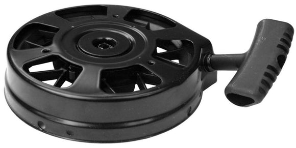 Recoil Starter for Tecumseh 590702, 590739, 590637
