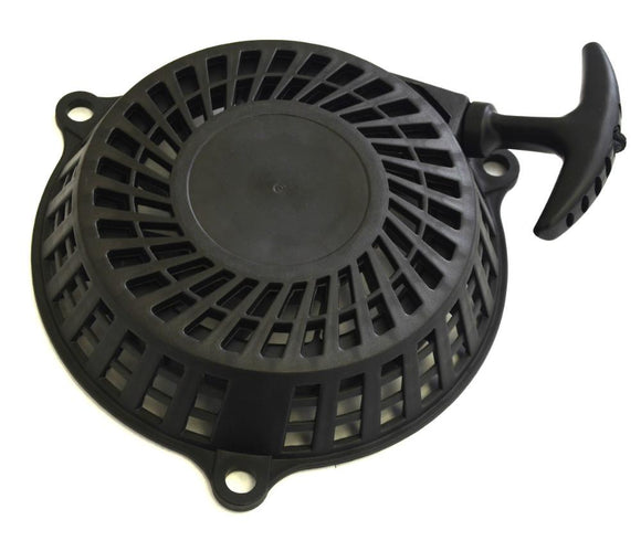 Recoil Starter for MTD,Cub Cadet,Troy Bilt 751-14396,951-14396