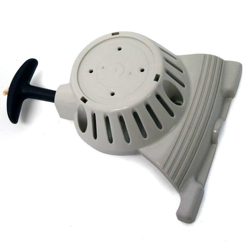 Recoil Starter for Stihl 4180 190 4000
