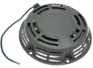 Recoil Starter for TORO 121-4252 and 119-1945