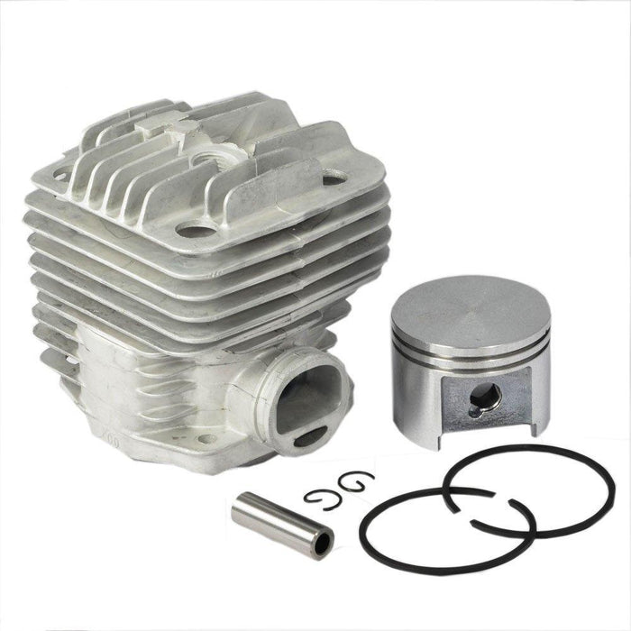 Cylinder and Piston Kit 49mm For Stihl TS400 Chrome (4223 020 1200)