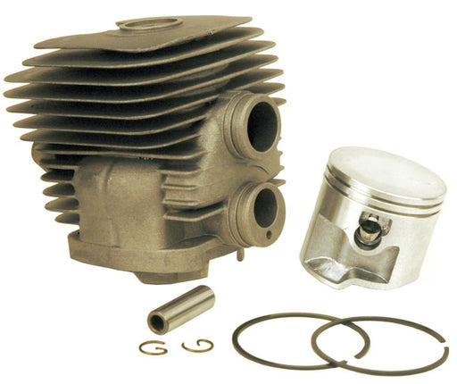 Cylinder and Piston Kit 50mm For Stihl TS410 Nikasil (4238 020 1202)