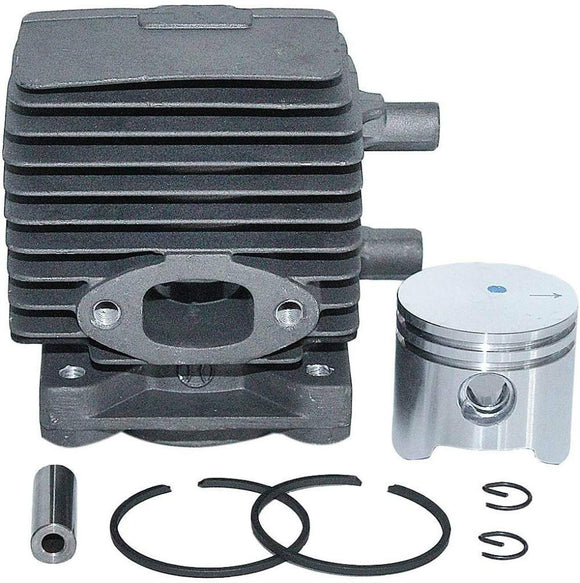 Cylinder and Piston Kit 34mm For Stihl FS85 (4137 020 1202)