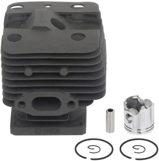 Cylinder and Piston Kit 35mm For Stihl FS120 (4134 020 1213)