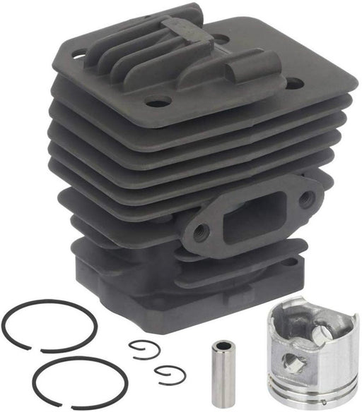 Cylinder and Piston Kit 35mm For Stihl FS160 (4119 020 1217)