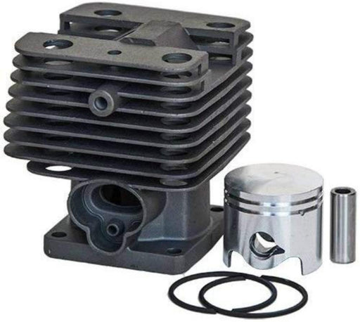 Cylinder and Piston Kit 38mm For Stihl FS200 (4134 020 1212)